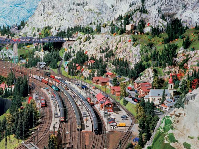 Alpen-bahnhof-st-wendel