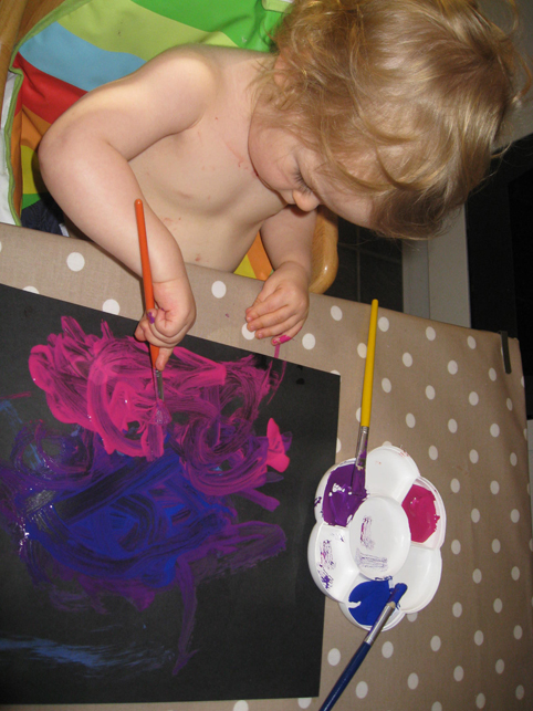 Painting 3