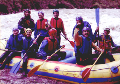 Rafting1a