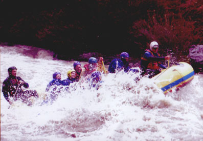 Rafting2a