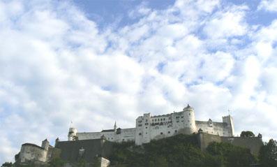 Austriaa491