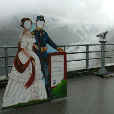 Austriaa171